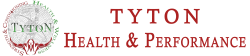 Tyton Health & Performance