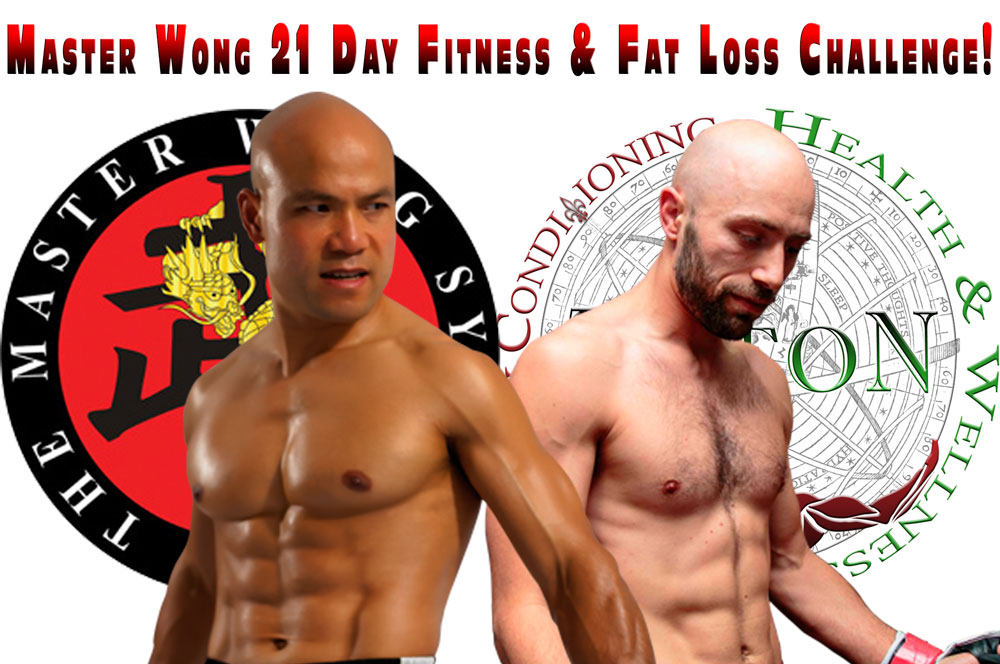 Lose weight in 3o days