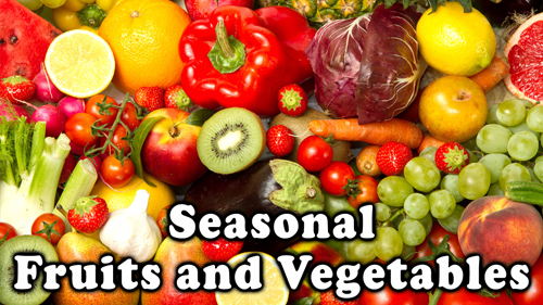 seasonalfruitveg